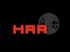 HRR Original Project
