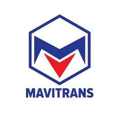МаВиТранс-Авто