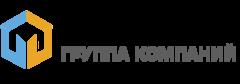 Профмакс