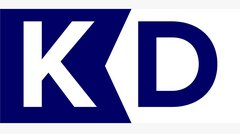 KD-systems