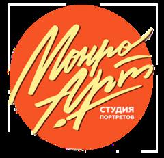 Монро Арт НН