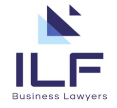 Ishimbayev Law Firm P.C.