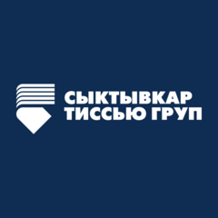 Сыктывкар Тиссью Груп