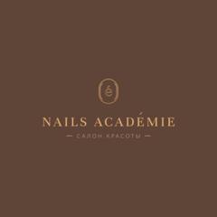 Nails Academie