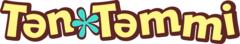 TapTatti Retail