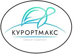 Управляющая компания Курортмакс