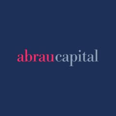 ABRAU Capital