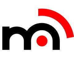 Mobigility Inc.