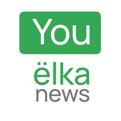 Elka.news