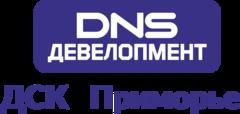 Домостроительный комбинат Приморье