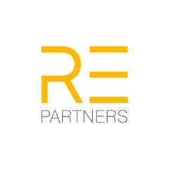 RE Partners Consulting LLC