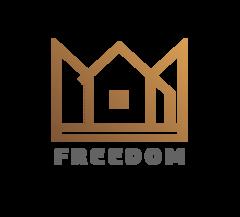 Строительная компания FREEDOM