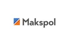 Макспол-Недвижимость