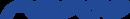 FESCO (ПАО «Дальневосточное морское пароходство»)