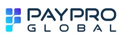 PayPro Global, Inc.