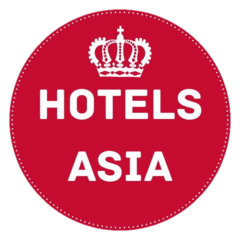 Hotels Asia