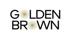Голден Браун Недвижимость