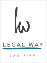 Legal Way