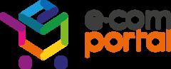 E-COM PORTAL