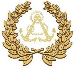 Cezar Club Corporation