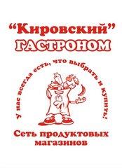 Киров-сити