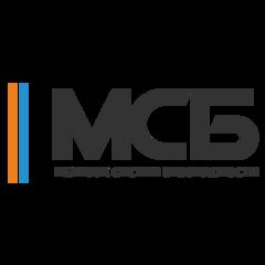 Монтаж СБ