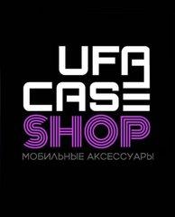 UfaCase.Shop
