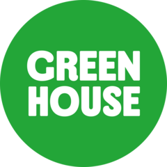 Green House (ИП Багаев Игорь Александрович)