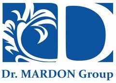 Dr.Mardon Group