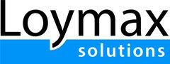 Loymax