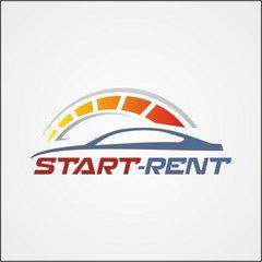 Start-Rent