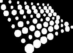 Центр управления проектами электронного правительства