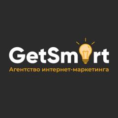 GetSmart (OOO CupStars)