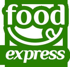 Foodexpress