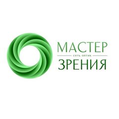 Шагиев Динар Ахтарович