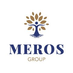 MEROS GROUP