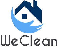 WeClean