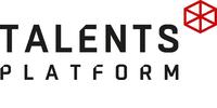 Талентс Платформ
