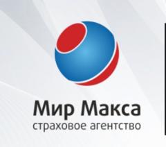 МИР МАКСА