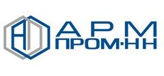АрмПром-НН