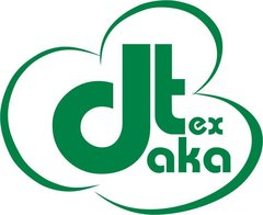 DAKA-INTEX