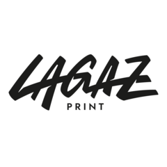 Лагаз
