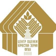 Приморский филиал ФГБУ Центр оценки качества зерна