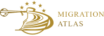 LLC Migration Atlas