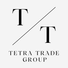Тетра-Трейд
