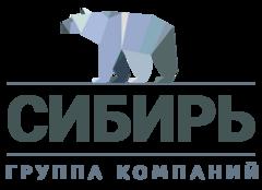 СибирьДорСтрой