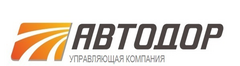 УК Автодор