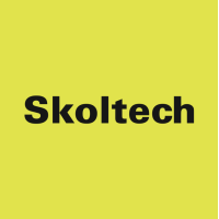 The Skolkovo Institute of Science and Technology