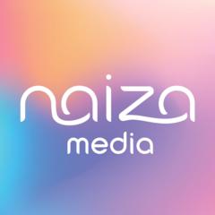 Naiza Media