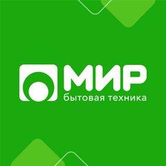 ТС МИР